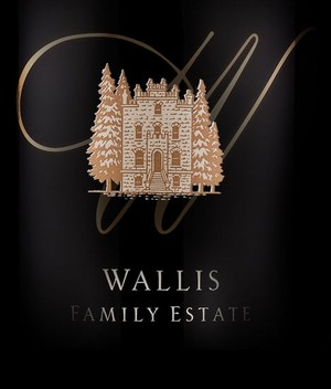 2011 Wallis Family Estate Diamond Mountain Little Sister Cabernet Sauvignon 750ml