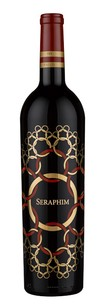 2012 Wallis Family Estate SERAPHIM Reserve Cabernet Sauvignon (750ml)